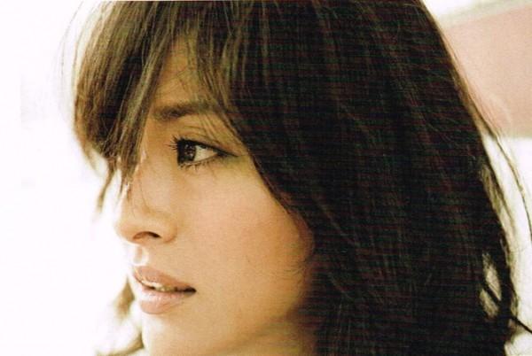 クリスウェブ佳子の画像 p1_8