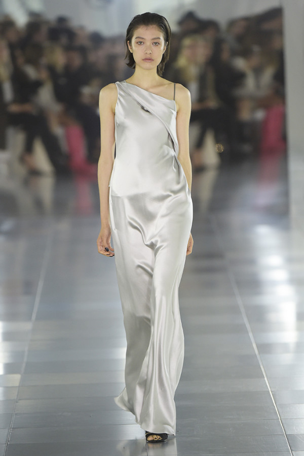 AMANDA-WAKELEY-2016-SS-LONDON-COLLECTION-36