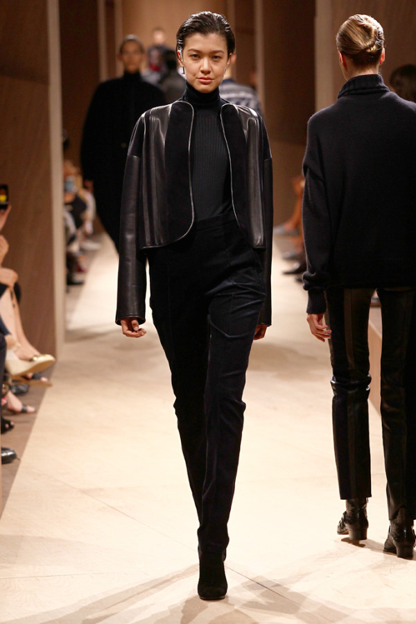 HERMES_2015-16FW_JAPAN_SPECIAL_COLLECTION_006