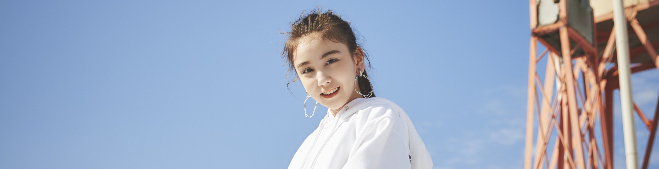 Arisa Matsuda | INSTAGRAM